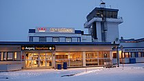 Alta-lufthavn.jpg