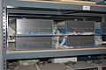 Altair 8800 (2102293703).jpg