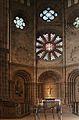 Altar im Ostchor des Wormser Domes.jpg