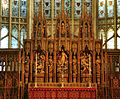 Altar in Gloucester Cathedral 2.jpg