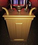 Altar of Incense (39825616841).jpg