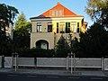 Altenberger Straße 9.JPG