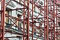Alter Wall 20-22 (Hamburg-Altstadt).Entkernung 2015.Detail.1.13376.ajb.jpg