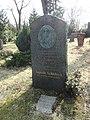 Alter jacobsfriedhof berlin 2018-03-25 (20).jpg