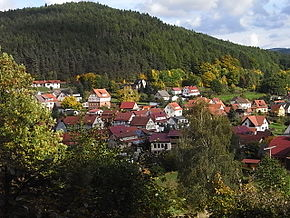 Altersbach