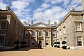 Althorp House entrance.jpg