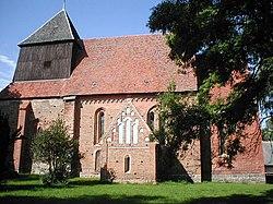 Altkalen-kirche.jpg