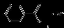 Aluminio Nicotinate.png