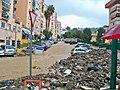 Aluvión arrastrado por la riada.jpg