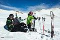 Alvares Ski Resort 13970924 13.jpg