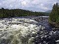 Alvdalen-rapids-02.jpg