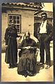 Amadeo de Souza Cardoso com a avó materna e Lucie de Souza Cardoso (2903667275).jpg