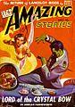 Amazing stories 194205.jpg