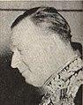 Ambassador Jean van den Bosch.jpg