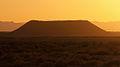 Amboy Crater at Dusk.jpg