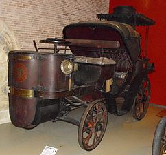 Amedee Bollee La Mancelle 1878.JPG