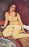 Amedeo Modigliani 056.jpg