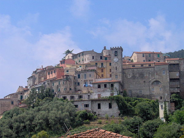 Ameglia Italy  City new picture : ameglia ameglia is a comune municipality in the province of la spezia ...
