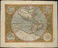 America, siue, India Nova ad magnae Gerardi Mercatoris aui vniversalis imitationem in compendium redacta (4072623806).jpg