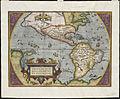 Americae siue noui orbis, noua descriptio. (2675668236).jpg