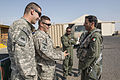 American, Kuwaiti aviation work toward partnership 141014-Z-OX391-212.jpg