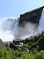 American and Bridalveil Falls.jpg