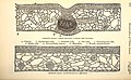 American journal of pharmacy (1883) (14771762412).jpg