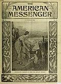 American messenger (7619) (14595328120).jpg