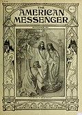 American messenger (7619) (14781832125).jpg