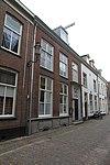 amersfoort - nieuwstraat 17