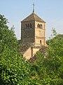 Ameugny church.jpg