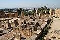 Amilcar, Carthage, Tunisia - panoramio (13).jpg