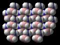 Ammonia-borane-xtal-3D-SF.png