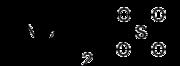 Ammonium sulfate.png
