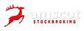Amscot Stockbroking Logo.jpg