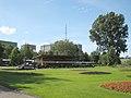 Amstelpark amsteltrein1.jpg