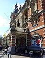 Amsterdam, Stadsschouwburg, Leidsepleinzijde02.jpg