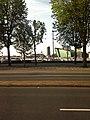 Amsterdam, junho de 2011 - panoramio (15).jpg