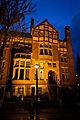 Amsterdam (6578719433).jpg