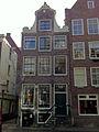 Amsterdam - Oudezijds Achterburgwal 19.jpg