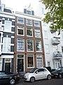 Amsterdam Amstel 300.JPG