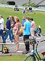 Amsterdam Bodypainting Day 2017 014.jpg