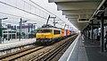 Amsterdam Holendrecht ACTS 1609 (49784722052).jpg