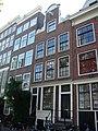 Amsterdam Lindengracht 45.JPG