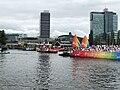 Amsterdam Pride Canal Parade 2019 169.jpg
