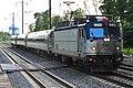 Amtrak Special (14669406369).jpg