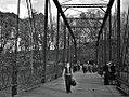 An Old Ohio Bridge (3865446844).jpg