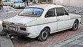 Anadol A1 light grey rear.jpg