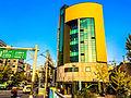 Anam-dong Comunity Service Center 20151105 162609.jpg