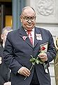 Anand Satyanand - ANZAC Day-2011.jpg